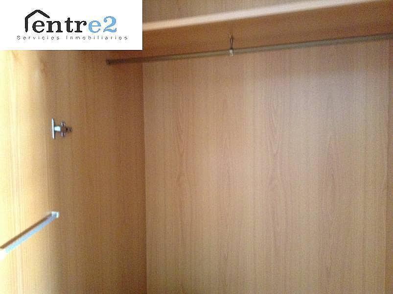 Foto - Piso en alquiler en La Creu del Grau en Valencia - 249872267