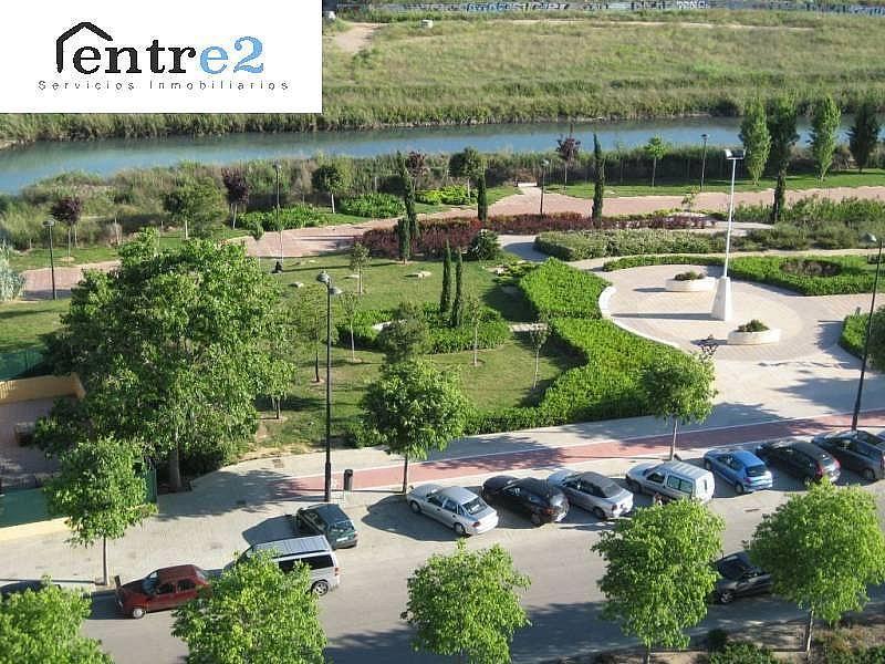 Foto - Piso en alquiler en La Creu del Grau en Valencia - 249872282