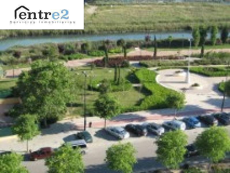 Foto - Piso en alquiler en La Creu del Grau en Valencia - 249872285