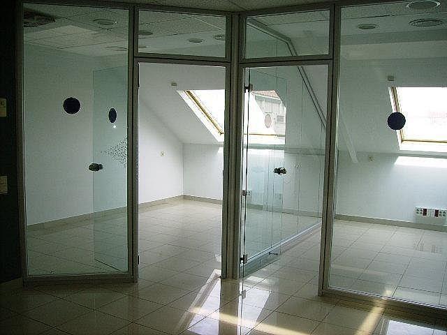 Imagen del inmueble - Oficina en alquiler en calle Eixample Dreta Eixample, Eixample dreta en Barcelona - 290343727