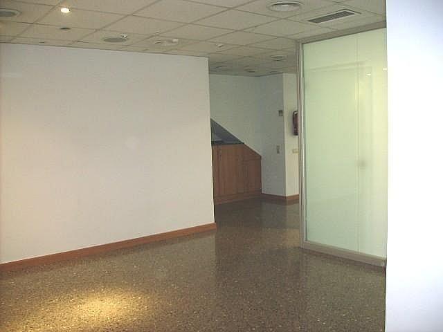 Imagen del inmueble - Oficina en alquiler en calle Eixample Dreta Eixample, Eixample dreta en Barcelona - 290343733