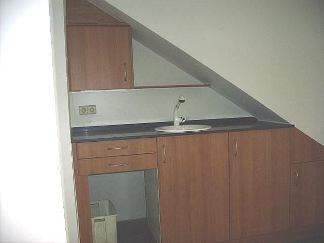 Imagen del inmueble - Oficina en alquiler en calle Eixample Dreta Eixample, Eixample dreta en Barcelona - 290343736
