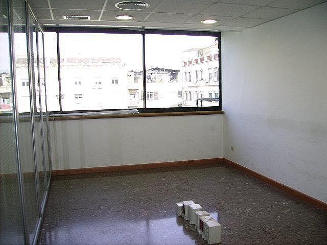 Imagen del inmueble - Oficina en alquiler en calle Eixample Dreta Eixample, Eixample dreta en Barcelona - 290343739