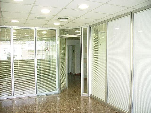Imagen del inmueble - Oficina en alquiler en calle Eixample Dreta Eixample, Eixample dreta en Barcelona - 290343745
