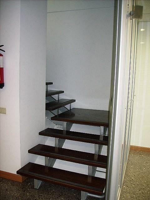 Imagen del inmueble - Oficina en alquiler en calle Eixample Dreta Eixample, Eixample dreta en Barcelona - 290343748