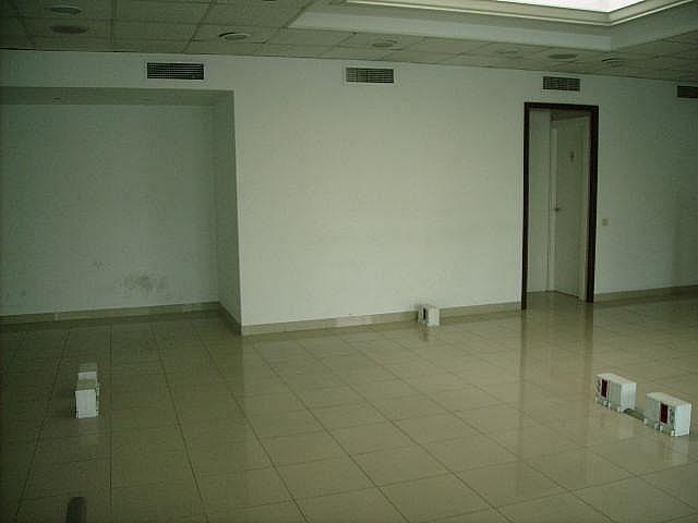 Imagen del inmueble - Oficina en alquiler en calle Eixample Dreta Eixample, Eixample dreta en Barcelona - 290343751