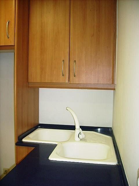 Imagen del inmueble - Oficina en alquiler en calle Eixample Dreta Eixample, Eixample dreta en Barcelona - 290343754
