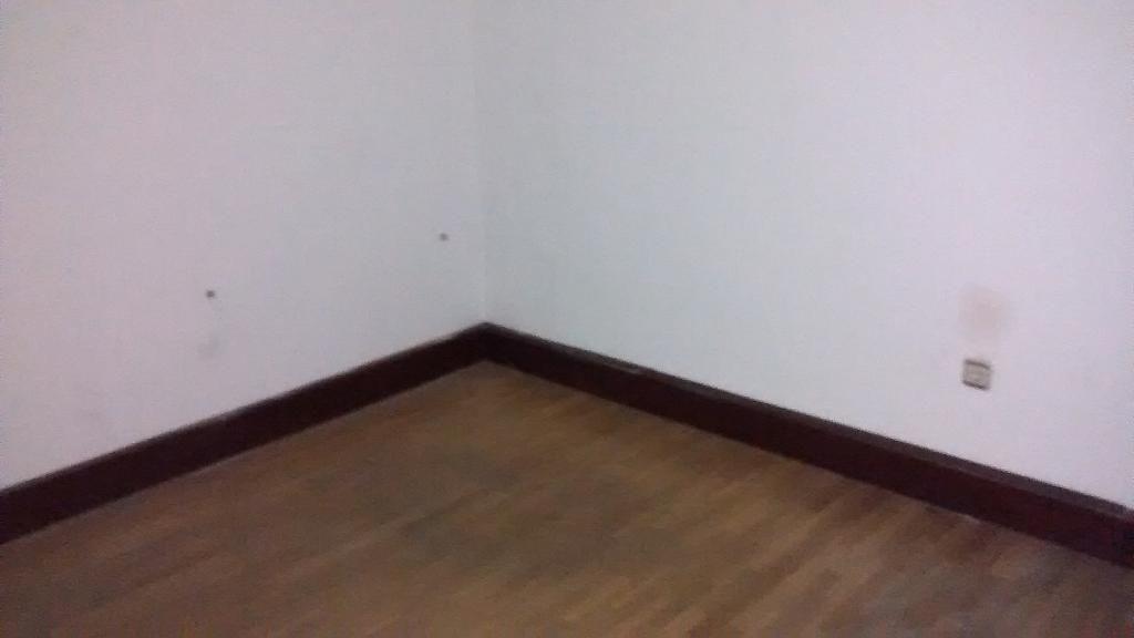Salón - Oficina en alquiler en Barri del Centre en Terrassa - 183399800