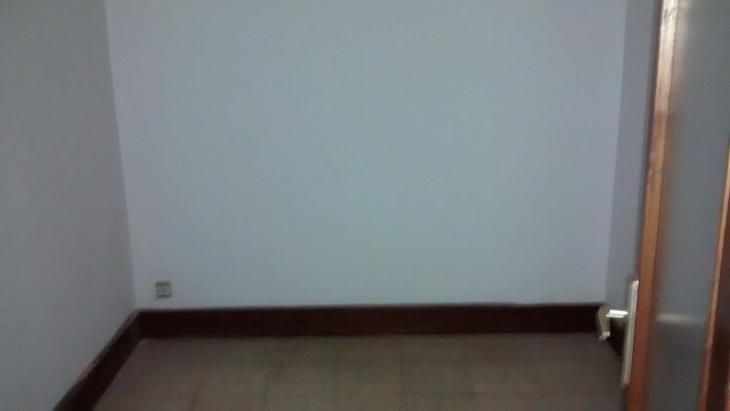 Salón - Oficina en alquiler en Barri del Centre en Terrassa - 183399803