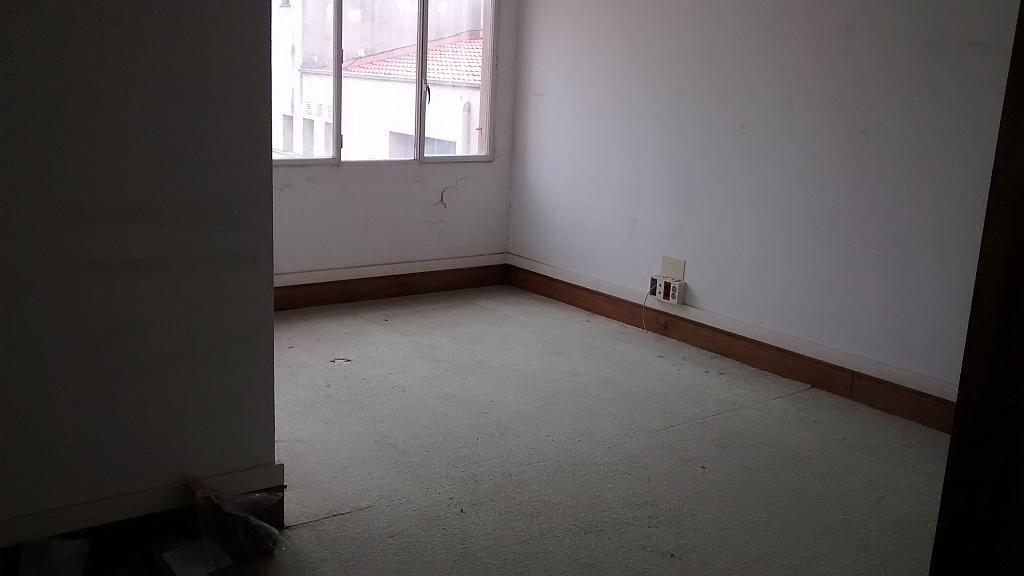 Salón - Oficina en alquiler en Barri del Centre en Terrassa - 183399805