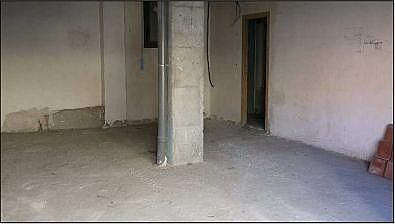 Local comercial en alquiler en La Cogullada en Terrassa - 228862676
