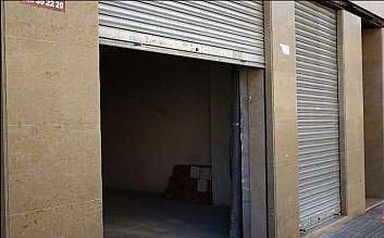 Local comercial en alquiler en La Cogullada en Terrassa - 228862686