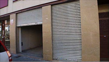 Local comercial en alquiler en La Cogullada en Terrassa - 228862688