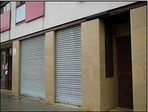 Local comercial en alquiler en La Cogullada en Terrassa - 228862692