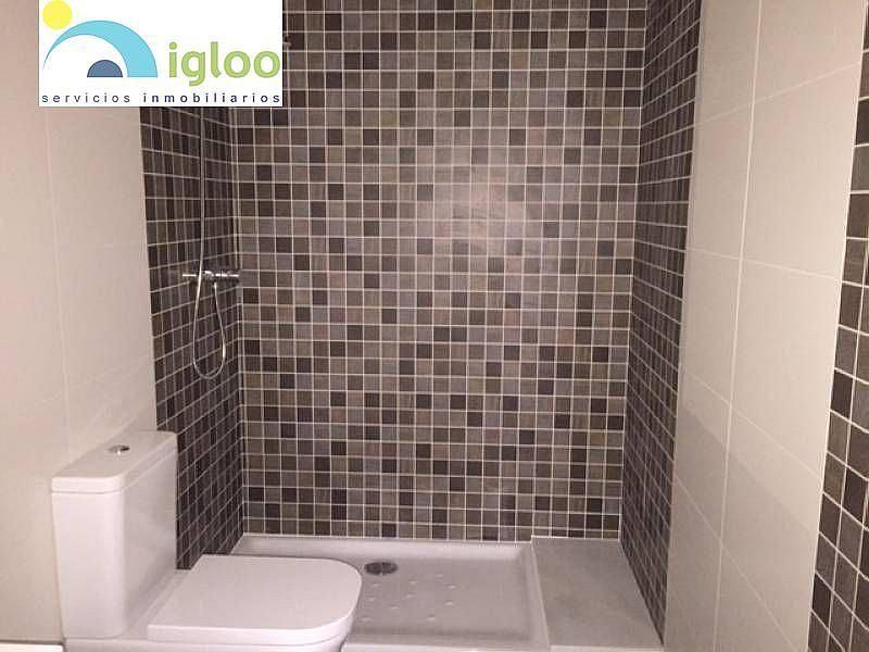 Foto - Ático en alquiler en Almoradí - 338030108