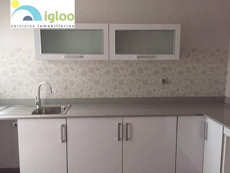 Foto - Ático en alquiler en Almoradí - 338030123