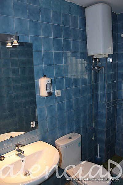 Foto - Local en alquiler en Patraix en Valencia - 329676624