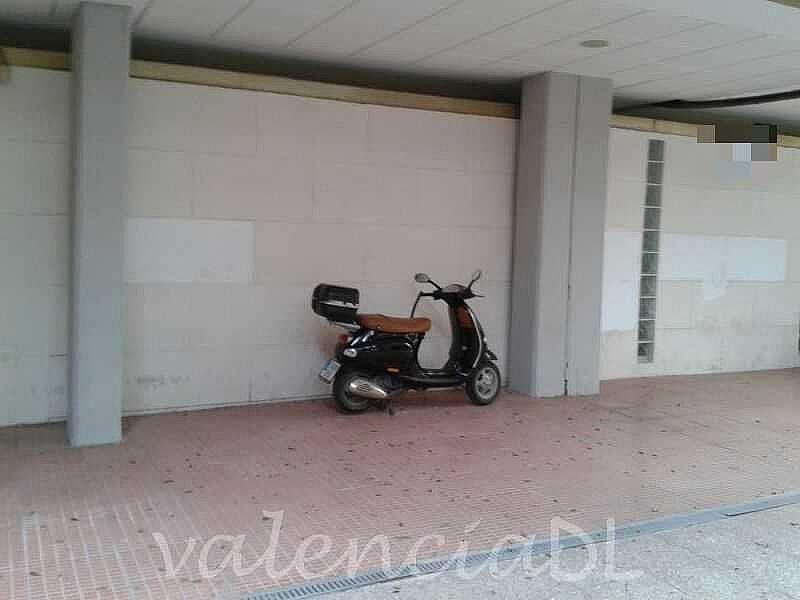 Foto - Local en alquiler en Jaume Roig en Valencia - 406390436