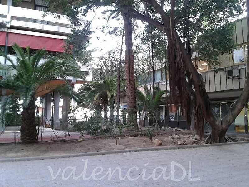 Foto - Local en alquiler en Jaume Roig en Valencia - 406390442