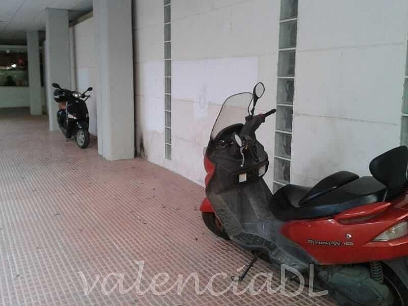 Foto - Local en alquiler en Jaume Roig en Valencia - 406390445