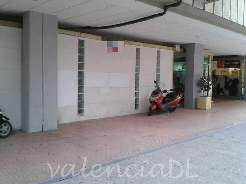 Foto - Local en alquiler en Jaume Roig en Valencia - 406390448