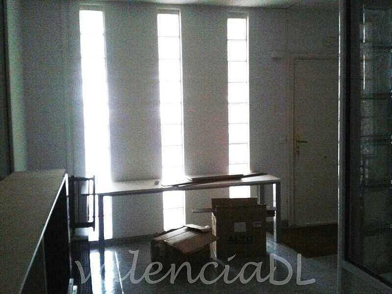 Foto - Local en alquiler en Jaume Roig en Valencia - 406390451