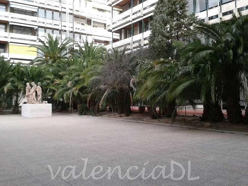 Foto - Local en alquiler en Jaume Roig en Valencia - 406390454