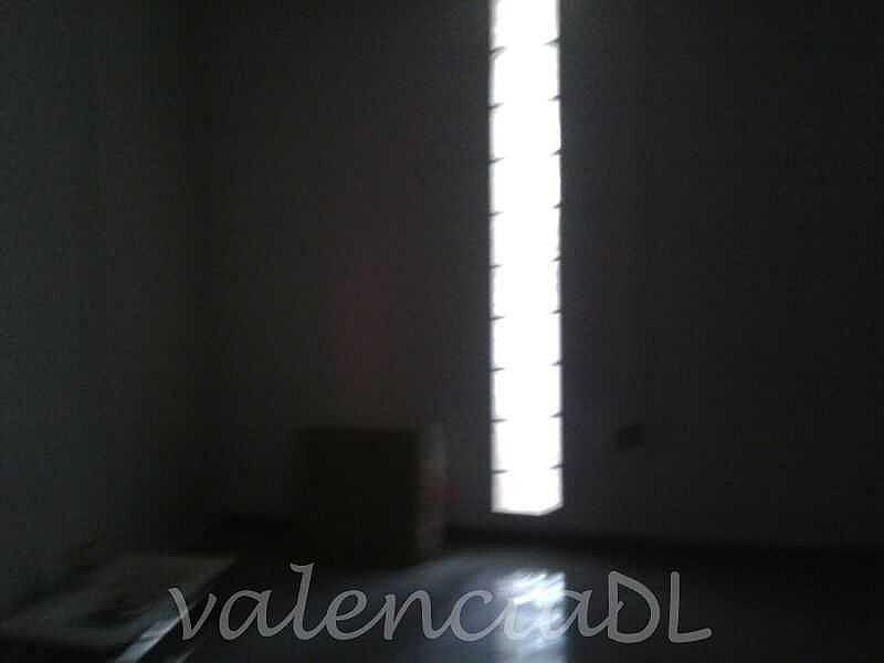 Foto - Local en alquiler en Jaume Roig en Valencia - 406390457