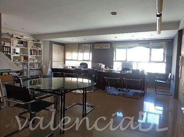 Foto - Oficina en alquiler en El Pla del Remei en Valencia - 264539098