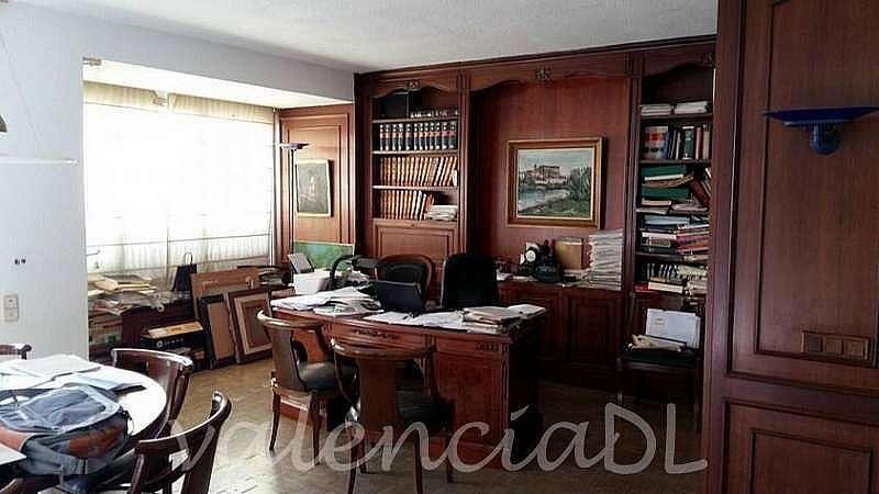 Foto - Oficina en alquiler en El Pla del Remei en Valencia - 264539101
