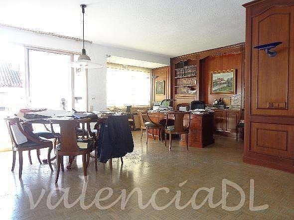 Foto - Oficina en alquiler en El Pla del Remei en Valencia - 264539107