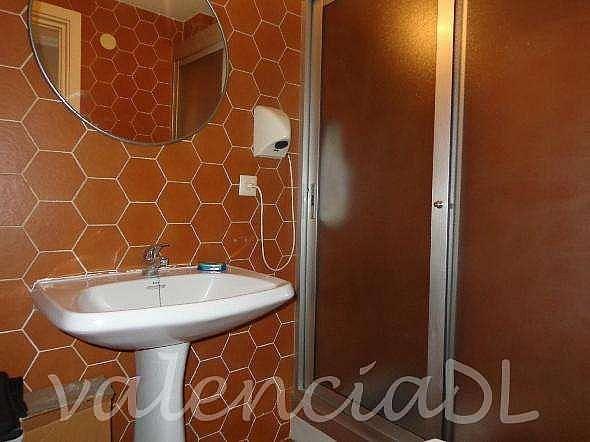 Foto - Oficina en alquiler en El Pla del Remei en Valencia - 264539149