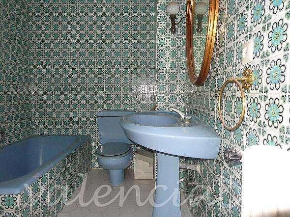 Foto - Oficina en alquiler en El Pla del Remei en Valencia - 264539152