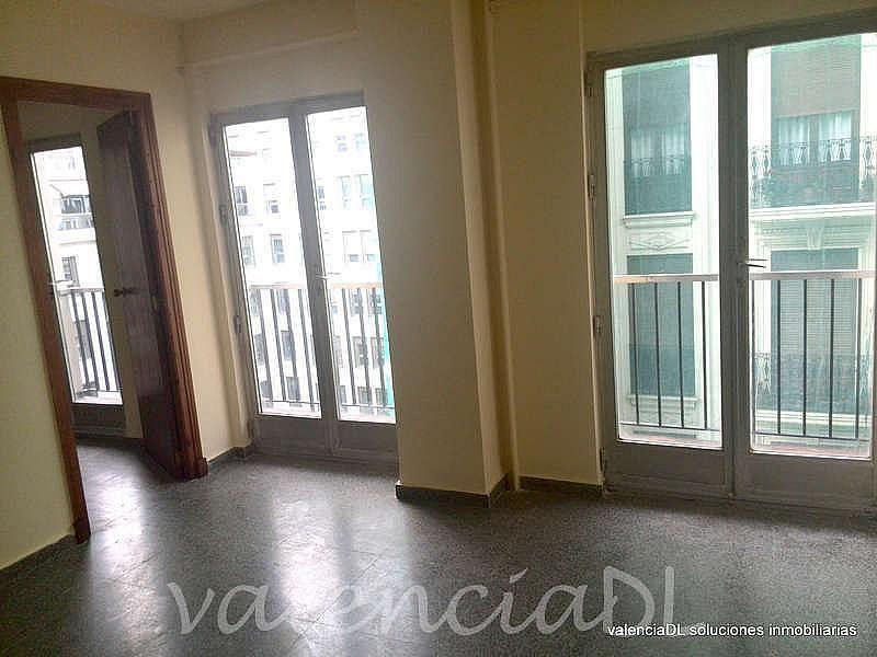 Foto - Oficina en alquiler en Sant Francesc en Valencia - 326815548