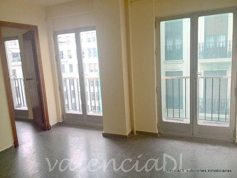 Foto - Oficina en alquiler en Sant Francesc en Valencia - 326815551