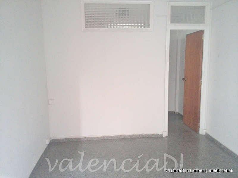 Foto - Oficina en alquiler en Sant Francesc en Valencia - 326815572