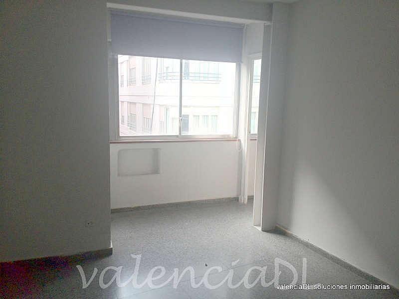Foto - Oficina en alquiler en Sant Francesc en Valencia - 326815575