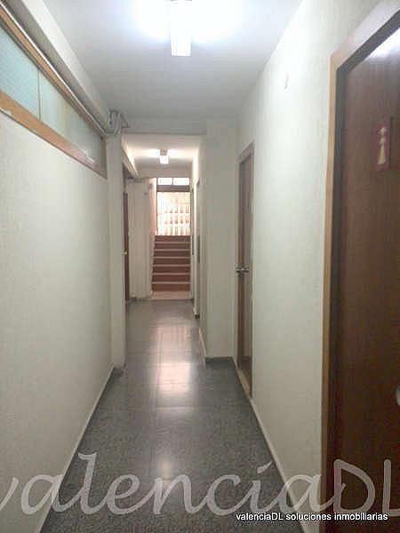 Foto - Oficina en alquiler en Sant Francesc en Valencia - 326815590