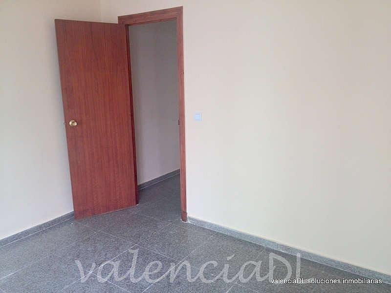 Foto - Oficina en alquiler en Sant Francesc en Valencia - 326815596