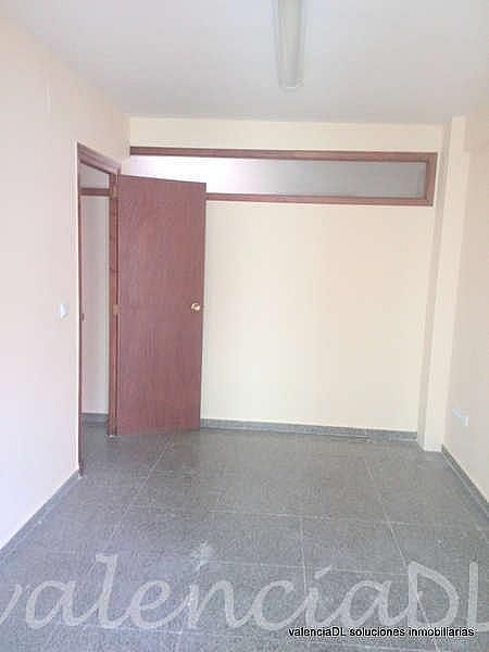 Foto - Oficina en alquiler en Sant Francesc en Valencia - 326815599