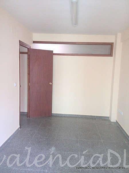 Foto - Oficina en alquiler en Sant Francesc en Valencia - 326815602