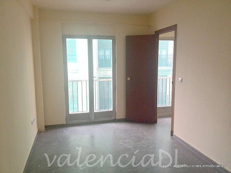 Foto - Oficina en alquiler en Sant Francesc en Valencia - 326815605