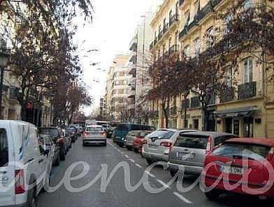Foto - Local en alquiler en El Pla del Remei en Valencia - 325901115