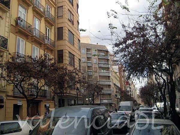 Foto - Local en alquiler en El Pla del Remei en Valencia - 325901121
