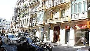 Foto - Local en alquiler en El Pla del Remei en Valencia - 294263488