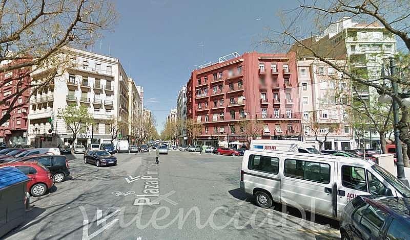 Foto - Local en alquiler opción compra en Arrancapins en Valencia - 306813863
