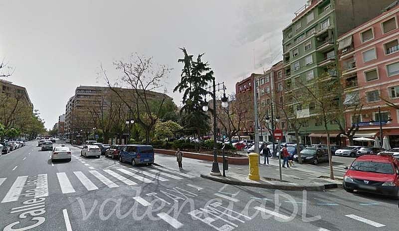 Foto - Local en alquiler opción compra en Arrancapins en Valencia - 306813866
