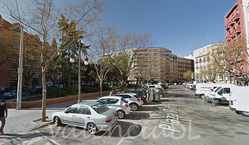 Foto - Local en alquiler opción compra en Arrancapins en Valencia - 306813869