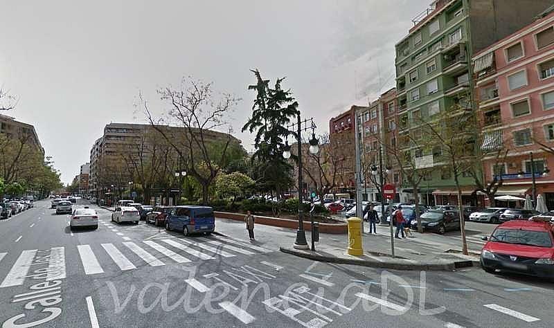 Foto - Local en alquiler opción compra en Arrancapins en Valencia - 306813872