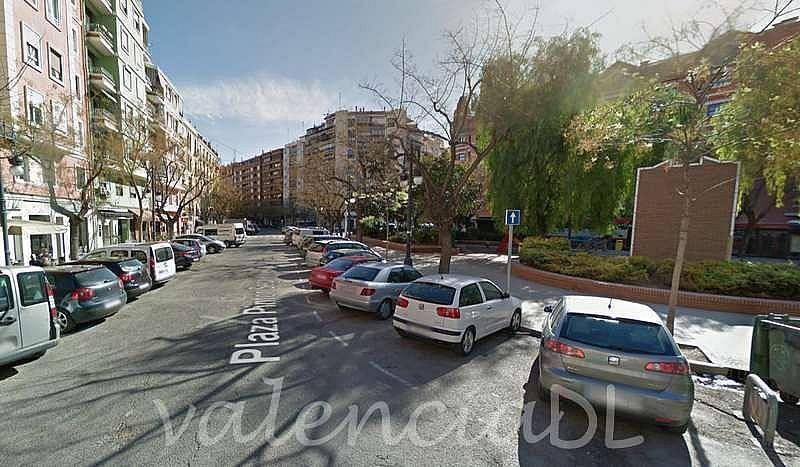 Foto - Local en alquiler opción compra en Arrancapins en Valencia - 306813878